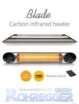 Blade SR2500