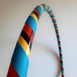 FH Speedy Ribbon