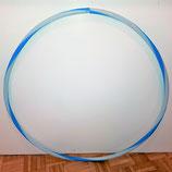 Kids LED Hoop 80 Blau