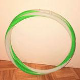 Kids LED Hoop 90 Grün