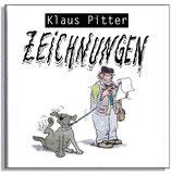 Klaus Pitter ZEICHNUNGEN