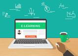 Module E-learning - niveau d'habilitation a préciser lors de votre commande