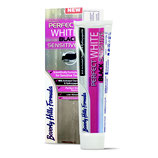 #26810 Beverly Hills Formula Perfect White Black Sensitive - Dentifrice, 500ppm AminF, 12 tubes à 100ml