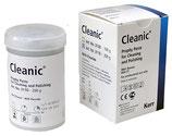 #2618 HAWE Cleanic Nachfüllpaste, 3110 mit Fluorid