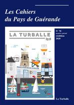N°70 - La Turballe