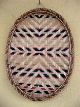 Tribal Arte - Panare Guapa