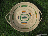 Orinoco Basket-SOLD