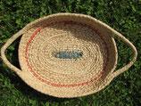 Hiwi Basket