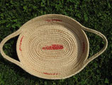 Hiwi Basket-SOLD