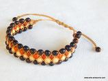 Achira Bracelet