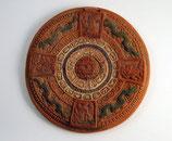 Pre-Columbian - Mayan Calendar