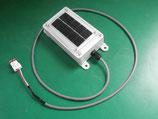 EC500(2.5V出力)