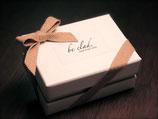 gift box&bag