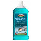 Saniterpen désinfectant parfum eau vive