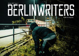 BERLINWRITERS MAGAZINE NO.1