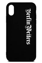 I-Phone XR Case