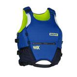 ION Booster X Vest 50N (4 Farben)