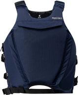 PROLIMIT Floating Vest Freeride Waist SZ (2 Farben)