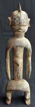 Statuette Africaine  :   Mumuyé