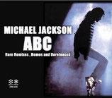 CD:ABC 4CD