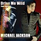 CD:Drive Me Wild 3CD