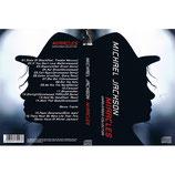 CD:Miracles