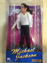 MJ No Sing Figure AB Toys 1995