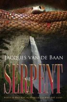 2. Serpent