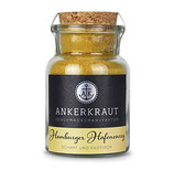 Ankerkraut Hamburger Hafencurry, 60g im Korkenglas