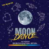 Moondance - das Spiel DEUTSCH