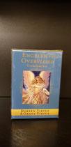Engelen van Overvloed Orakelkaarten Doreen Virtue