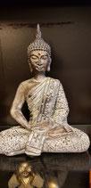 Thaise Boeddha authentieke look