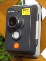 Beobachtungs-Kamera (BirdWatchCam)