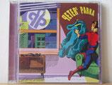 PETERS PARKA CD