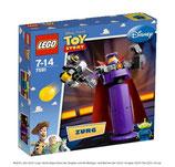 LEGO® Toy Story™ - 7591