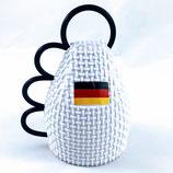 Jubel-Rassel Deutschland