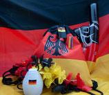 Deutschland-Bag