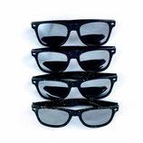 Sonnenbrille (UV 400)