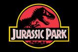 Jurassic Park Poster 91x61cm