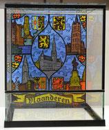 Terrarium Vlaanderen
