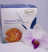 Probierbox Schwarzer Tee