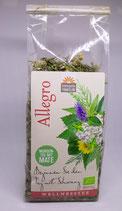 Bio Allegro