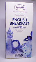 Teavelope English Breakfast