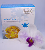 Probierbox Wintertee