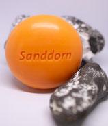 Sanddorn Soap