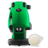 Frog Didiesse Verde