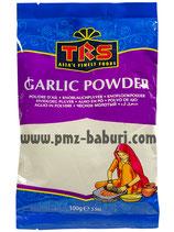 TRS Garlic Powder