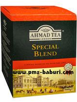 Ahmad Special Blend Tee 500 gr. Lose