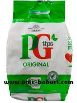 PG Tips 300 Tea Bags Schwarzer Tee Beutel