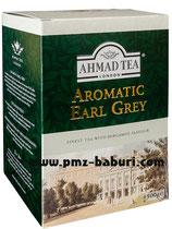 Ahmad Earl Grey Tee 500 gr. Lose